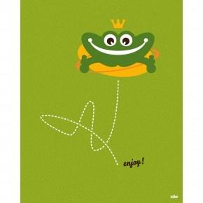 Poster - Groda