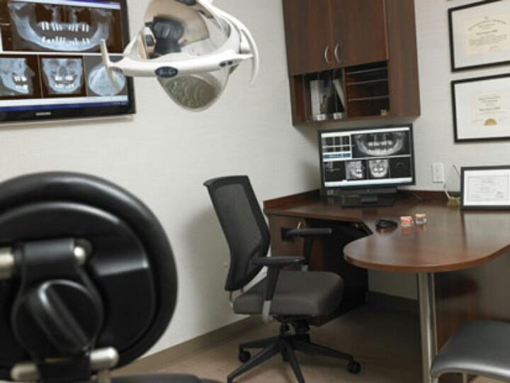 88 best dental office designs consultation images on for Office design lebanon