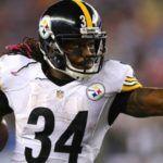 Bengals vs Steelers live http://bengalsvssteelerslive.co/