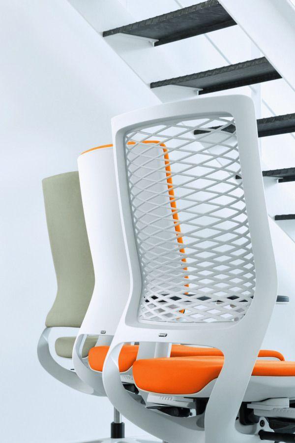 Office Furnituredesigns Em 2020 Escritorios De Design De Interiores Design De Moveis Escritorio Inovador