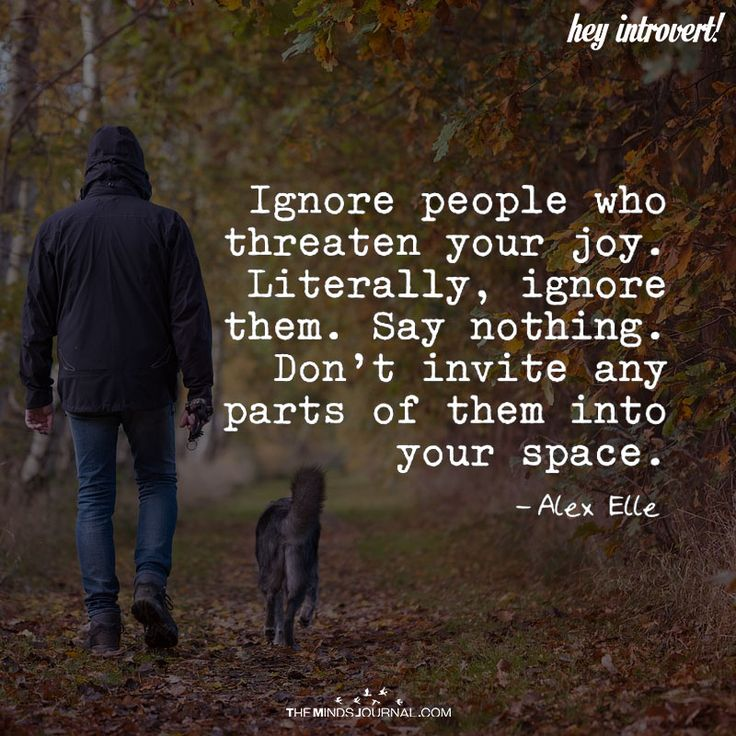 Best Ignore Quotes In Hindi: The 25+ Best Ignore People Quotes Ideas On Pinterest