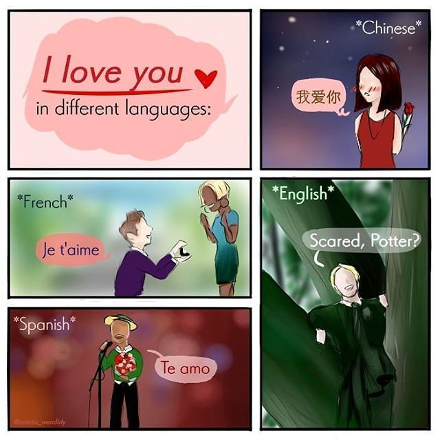 Drarry Pictures 18 Drarry Harry Potter Funny Harry Potter Ships