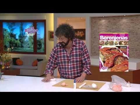 Jorge Rubicce - Bienvenidas en HD - Modela un portasahumerio con porcelana fría. - YouTube