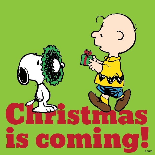 christmas5 snoopy and friends weihnachten bilder. Black Bedroom Furniture Sets. Home Design Ideas