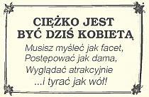 Frania Kowalska na Stylowi.pl