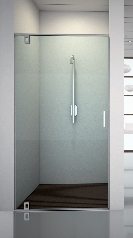 17 migliori idee su bagni con doccia su pinterest bagni - Migliori box doccia ...