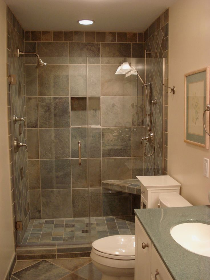 best 25 cheap bathroom remodel ideas on pinterest cheap bathroom makeover cheap basement remodel and half bathroom decor - Bathroom Remodel Cheap