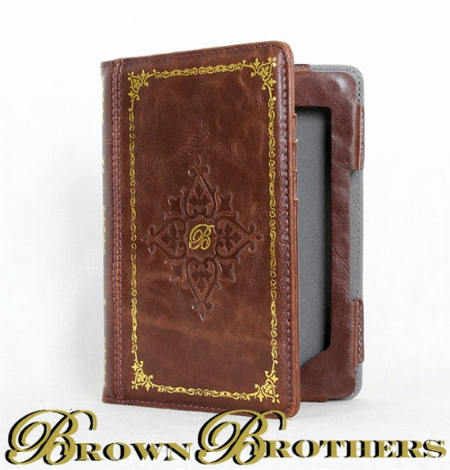 Old Book Cover Kindle ~ Best images about kindle accessory pix on pinterest