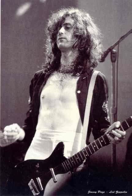 1975 [dnlok]