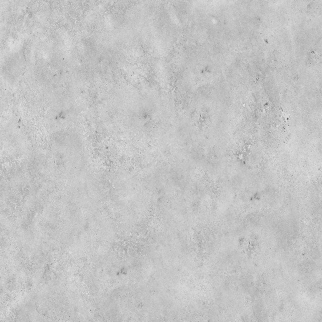 Texture бетон цементный раствор долго сохнет
