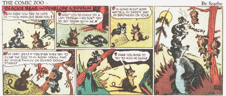 Comic-Zoo-1946-05-19.jpg (1600×683)