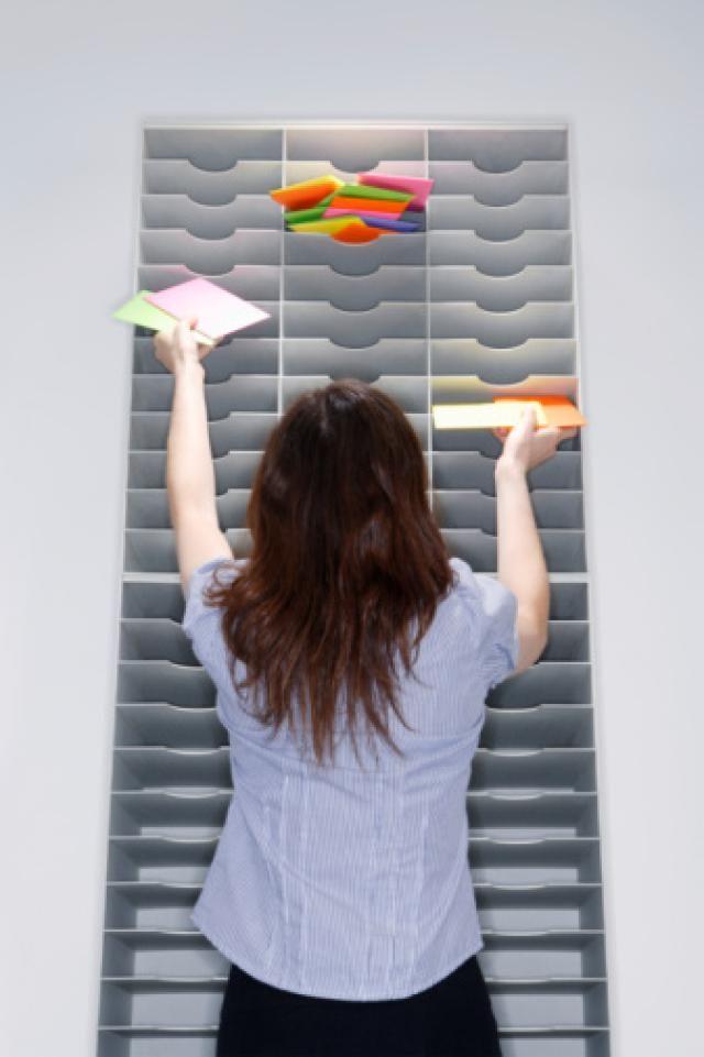 Best 25 Room Attendant Ideas On Pinterest  Cruise Packing Best Dining Room Attendant Duties Design Inspiration