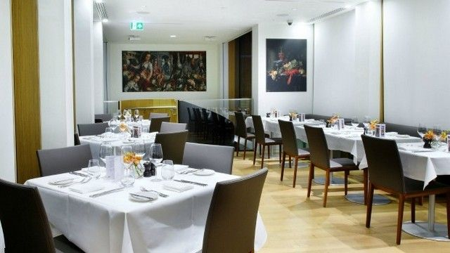 New-Michelin-Starred-Restaurants-in-London-6