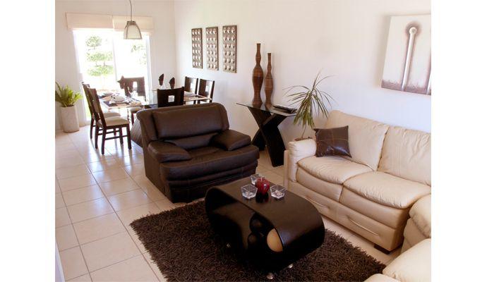 31 best images about decoraciones para espacios peque os for Decoracion de living room