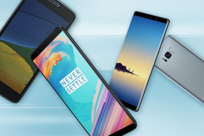 https://www.ebates.com/r/AHMEDR148?eeid=28187 Best Android phones 2018: What should you buy? https://www.booking.com/s/35_6/b0387376