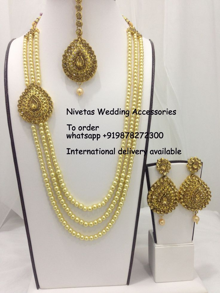 15 best punjabi jewellery images on Pinterest American indian