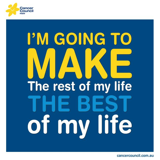 #quote #cancer #hope #cancercouncil #inspire #inspiration