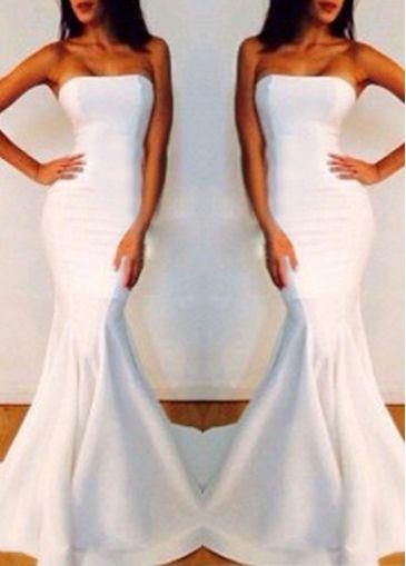 1000  ideas about Cheap Dresses Online on Pinterest  Cheap purple ...