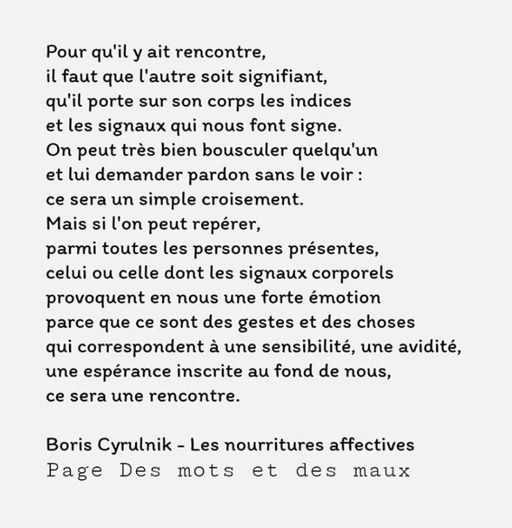 25 best ideas about amour de ma vie on pinterest for Tu est le miroir de ma vie