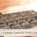 Review > Enrapture Extremity Heated hair Rollers