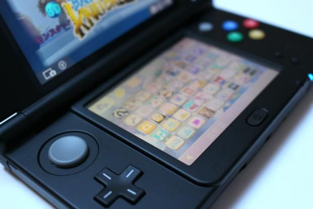 New Nintendo 3DS Review: This Thing Is Just AWESOME : Prices, Specifications, Reviews | Know Your Mobile