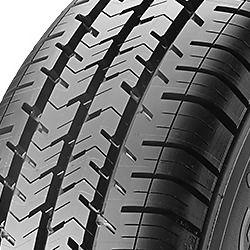 Prezzi e Sconti: #Michelin agilis 51 ( 215/65 r15c 104/102t 3528708531482/2- 3 RA  ad Euro 148.80 in #Michelin #Pneumatici estivi