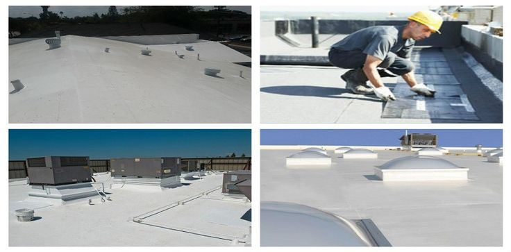 Planning to #Insulate your roof? Check out how it affects the longevity of your roof. Read Applied Roofing blog to know more!