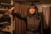 """NEWS:  """"Tatort"""": Jetzt geht es ohne Leyla weiter"""