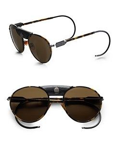 name brand sunglasses for sale  17 best ideas about Police Sunglasses on Pinterest