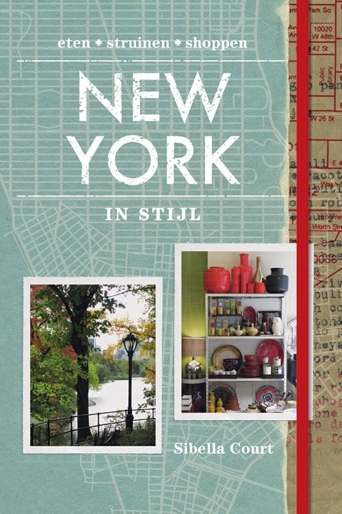 New York in Style: Discover the Big Apple as Stylish Local  | The Travel Tester
