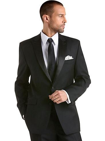 226 Best images about Men's Wedding Fashion on Pinterest ...