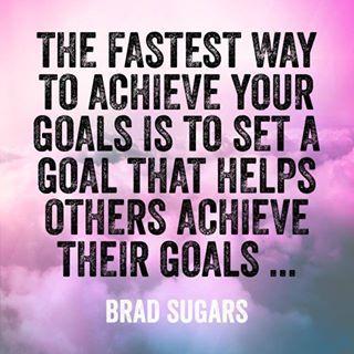 Accomplish Your Goals Quotes. QuotesGram