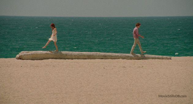 Ruby Sparks | Jonathan Dayton, Valerie Faris | 2012