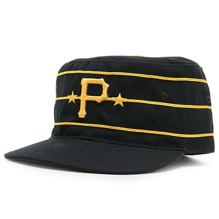 wholesale dealer 29ba9 53df7 ... australia pittsburgh pirates home cap ceba4 788d0