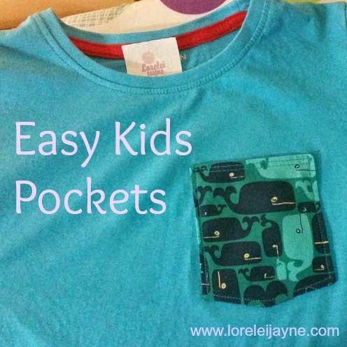 Easy-kids-pockets