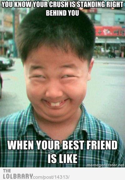 true.Laughing So Hard, Best Friends, The Face, Too Funny, Make Me Laugh, So True, So Funny, Can'T Stop Laughing, High Schools
