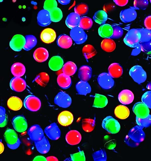 ... Fairies, Colors Led, Neon Colours, 2014, Fairies Lights, Neon Colors