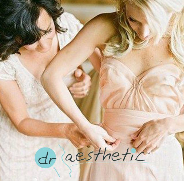 Küçük göğüsler özellikle nişan elbisesi, gelinlik gibi özel günlerde giydiğiniz abiye kıyafetlerin yeterince etkili görünmesine engel olur. Oysa çok çekici olmak bugünün estetik cerrahisiyle sandığınızdan daha kolay. http://drserkanyildirim.com/tr/meme-estetigi/gogus-buyutme/