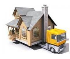 #packersandmoverschandigarh  To know more info please visit our website http://getpackersmovers.com/punjab/packers-and-movers-chandigarh/ or call us 1300920617.