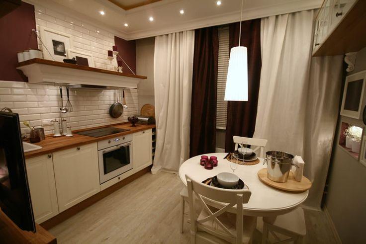 кухня 10 кв метров: 19 тыс изображений найдено в Яндекс.Картинках