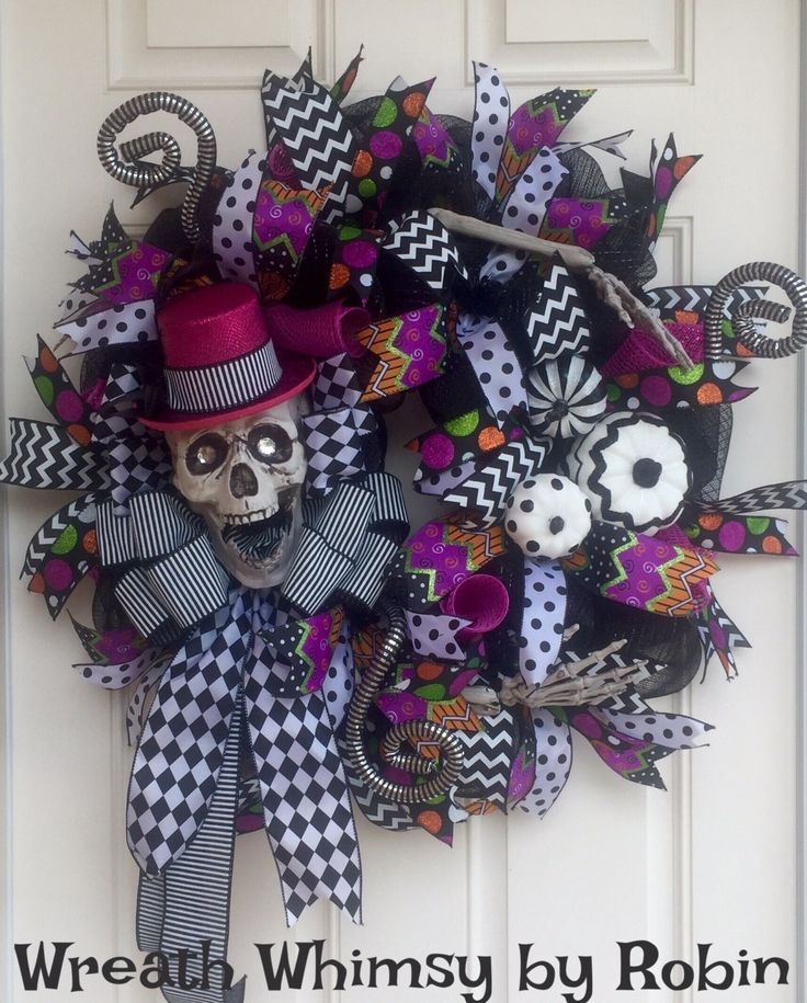1000+ images about Halloween on Pinterest | Halloween ...