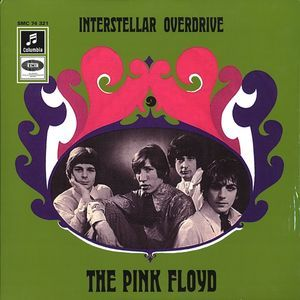 341 Best Vinyl Bootleg Record Covers Images On Pinterest