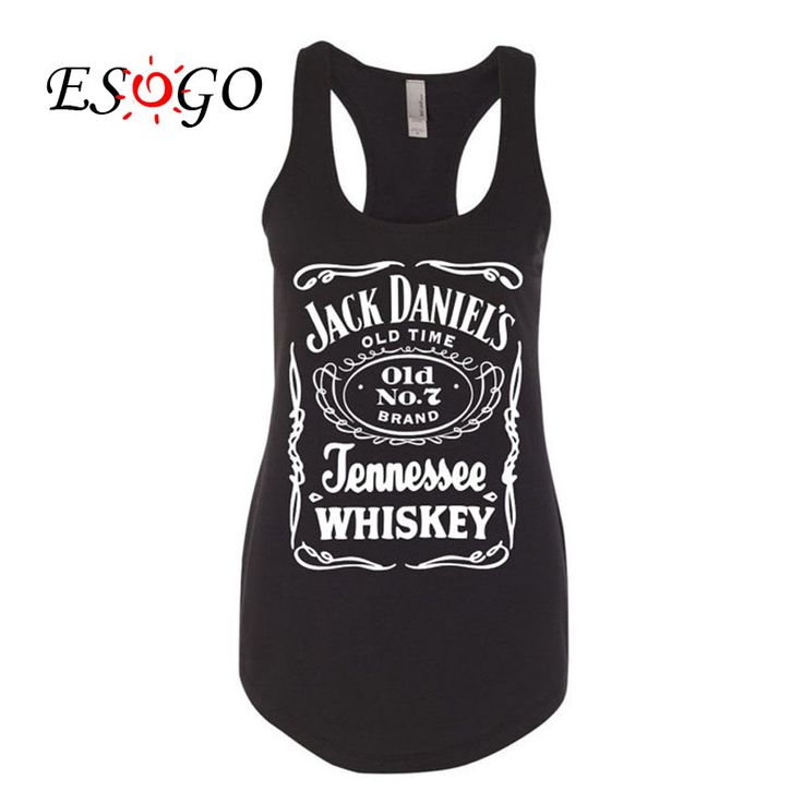 Cheap tank top for ladies, Buy Quality tank top ladies directly from China tank cotton Suppliers: Europe Street Wind Women Need My Space English Letter Printing Loose T-shirt Short - Sleeved Shirt Summer New ProductsUS