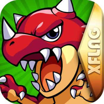 MONSTER STRIKE HACK AND CHEATS