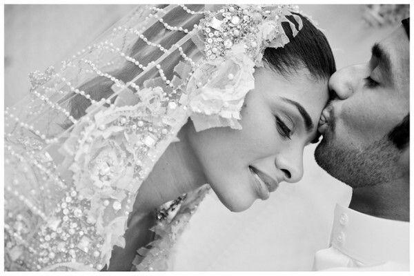 Wedding. Couple.