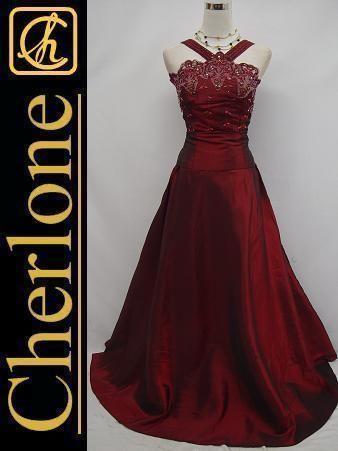 Plus Size Red Wedding Dresses 37 Great Plus size bridesmaid dresses