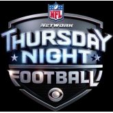 Thursday Night Football 2014: Chargers At Broncos-Tv Schedule/Live Streaming