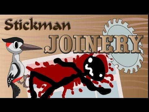 Stickman Love And Blood. He | Free Shooting Games for Kids