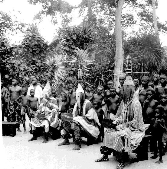 religion and peace in african culture The significance of religions for social justice and a culture of  african-american parents taught their  contributions of religion to a culture of peace,.