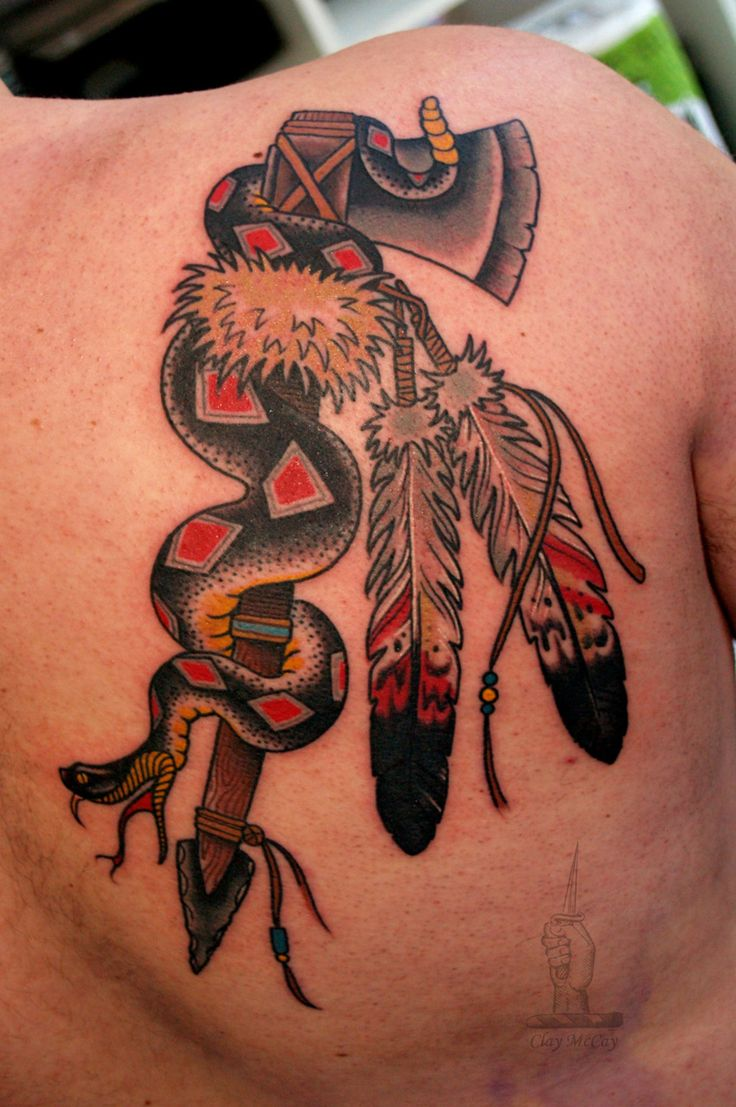87 best Tattoos images...